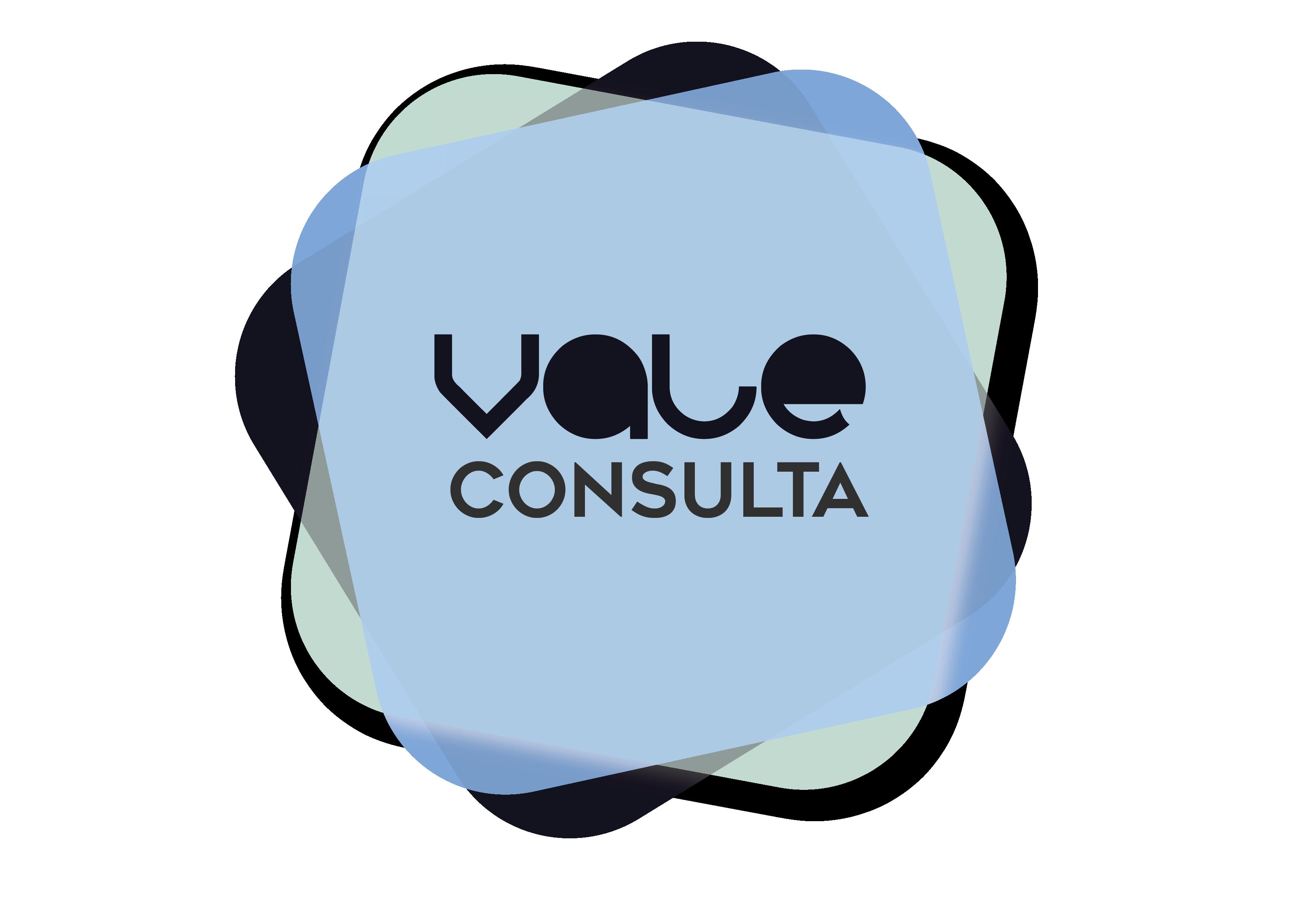 TAI COMUNICAÇÃO_CLÍNICA_VALE DESCONTO-01